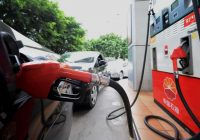 CHINA TO BAN THE SALE OF DIESEL AND PETROL CARS AND VANS.