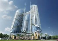 CYTONN TOWER TO BE CONSTRUCTED IN KENYA