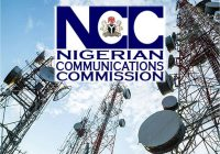 NCC reveals that internet users in Nigeria are decreasing