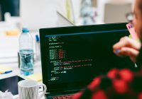 South African software developers are in high demand