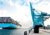 Nigeria Port Authority assures Vessel safety on its waters