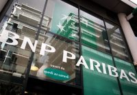 TECHNOLOGY WILL NOT DESTROY JOBS, IT'LL JUST CHANGE THEM- BNP PARIBAS CHAIRMAN