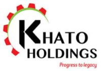MALAWI WATER SHORTAGE TO BE ADDRESS BY KHATO HOLDING
