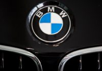 BMW SA GETS US$150M LOAN FROM IFC TO BUILD THE NEW BMW X3