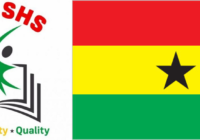 Ghana to Inject GH1bn Into Free Senior High School Education