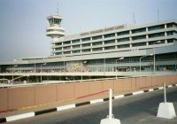 Road Construction work to disrupt Murtala Muhammed Airport, Nigeria
