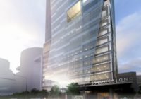 ABLAND START 35 LOWER LONG TOWER PROJECT IN CAPE TOWN