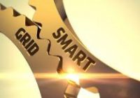 YES!! SMART GRID CAN BE IMPLEMENTED IN AFRICA