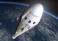 SPACE FLIGHT WILL BE LAUNCHING DAILY