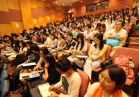 CHINESE UNIVERSITIES TO LIMIT THE NUMBER OF N'KOREA STUDENTS