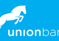 UNION BANK TO IMPROVE AGRIBUSINESS LENDING IN NIGERIA