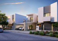 AL LILAC SECOND PHASE PROJECT LAUNCH