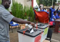 LIBERIA 2017 ELECTIONS RESULT DELAYED