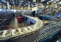 GROWTH IN GHANA'S MANUFACTURING SECTOR