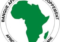 AfDB Releases list of top 10 richest Francophone countries in Sub-Sahara Africa