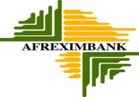 AFRICAN TRADE CENTRE TO BE CONSTRUCTED IN ZIMBABWE