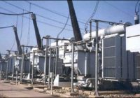 NIGERIA POWER SECTOR TO GET US$35BN FROM ECOWAS