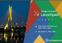 START- UP'S IN NIGERIA CAN APPLY FOR GOOGLE'S UPCOMING DEVELOPERS LAUNCHPAD