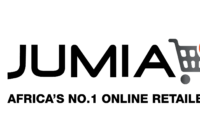 Jumia launches lending programme to support SMEs