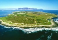 SOUTH AFRICA TO EMBRACE GREEN ENERGY