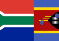 SOUTH AFRICA AND SWAZILAND SET FOR 150KM RAIL CONSTRUCTION LINK