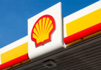 ITALIAN COURT CHARGE SHELL EXECUTIVES OVER MALABU SCANDAL