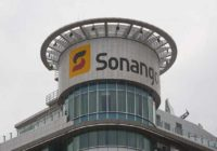SONANGOL AN ANGOLA OIL COMPANY SAVES $US1.7BN AFTER SPENDING CUTS