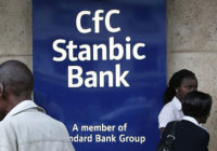 Safest Bank in Kenya – Stanbic Bank