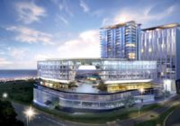 UMHLANGA ARCH CONSTRUCTION KICK-OFF IN SOUTH AFRICA