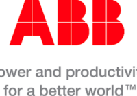 Service Specialist At ABB Nigeria Limited