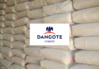 DANGOTE CEMENT CONSIDERS ISSUING EURO BONDS