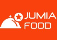 JUMIA FOOD APPOINTS NEW MANAGING DIRECTOR