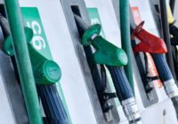 PRICE OF PETROL TO INCREASE IN SOUTH AFRICA