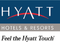 HYATT HOTEL TO BUILD NEW FACILITIES IN SIX AFRICA COUNTRIES