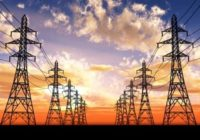 NIGERIA APPROVES PAYMENT OF US$ 72M DISCO ELECTRICITY BILL DEBT