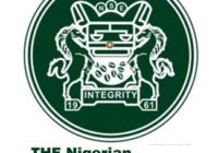 Relationship Officer Recruitment At The Nigerian Stock Exchange