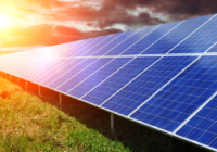 AFRICA SET TO BE POWERED BY OFF-GRID SOLAR SYSTEM