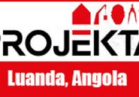 PROJEKTA 2017 HELD IN ANGOLA GETS POSITIVE ASSESSMENT