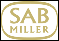 JOB OPPORTUNITIES AT SABMILLER