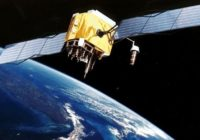 ANGOLA TO LAUNCH FIRST SATELLITE