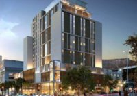 TSOGO SUN UNVEILED NEW HOTEL IN CAPE TOWN