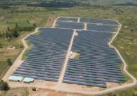 UGANDA OPEN FIRST SOLAR PLANT TO INCREASE  ELECTRICITY
