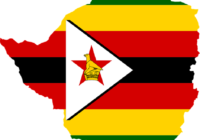 ZIMBABWE TO COMPLETE DAM AFTER 105 YEARS WAIT