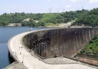 ZIMBABWE KARIBA SOUTH PROJECT TO BE COMPLETED IN 2018