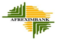 AFREXIM BANK CONFIRMS NIGERIA HEALTHCARE INVESTMENT PLANS