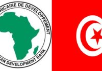AFDB APPROVES €112M LOAN FOR TUNISIA ROAD PROJECT