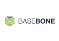 Business Development Manager At Basebone
