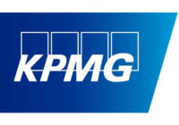 Accounting Solution Centre Intern At KPMG Professional Services