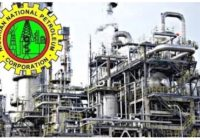 NEW BIOFUEL PLANT IN SOUTH WEST NIGERIA TO GENERATE 1m JOBS