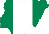 Nigeria moves up 24 points in world's ease of doing business ranking